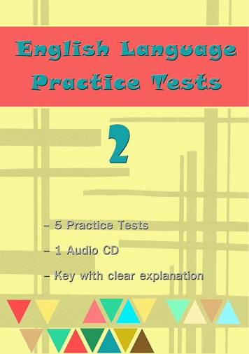 Practice Tests 2